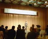 祝!和倉温泉「加賀屋」 プロが選ぶ日本のホテル・旅館100選にて28年連続1位