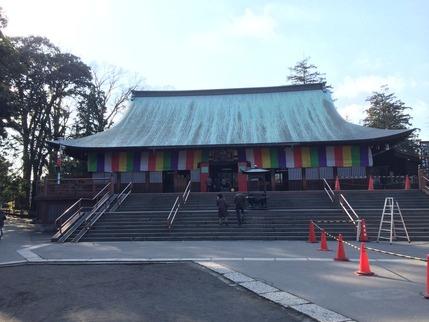 ~和田アキ子さんがオーナーの「わだ家」新大阪店風水考~