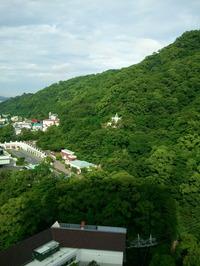 ~2011.7.11 (財)神戸市民大学講座『強運をつかむ風水』セミナーで登壇させていただきました~