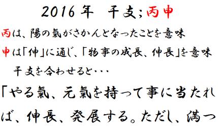 2016年セミナー7