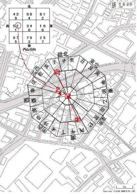 佐野研二郎氏デザインの東京五輪エンブレム問題を風水と命理学的に考察