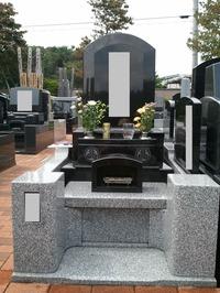 ~東日本大震災がもたらした「墓石の耐震施工」ブームと風水師としての憂い~